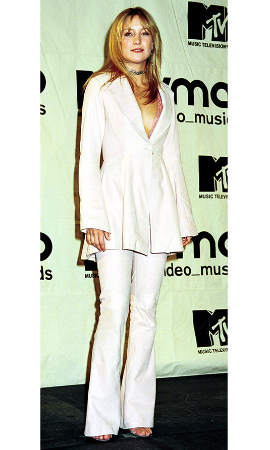 <h2>Kate Hudson</h2>