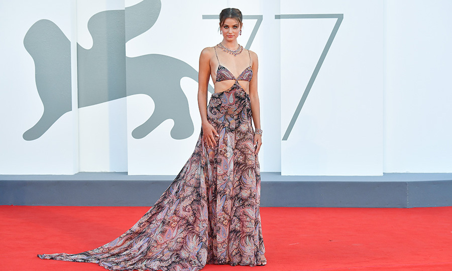 <h2>Taylor Hill, Day One</h2>