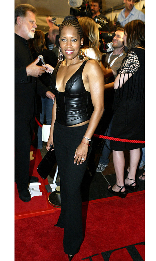 <h2>Regina King, 2004</h2>