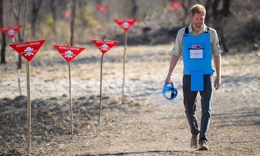 <h2>Angola, 2019</h2>