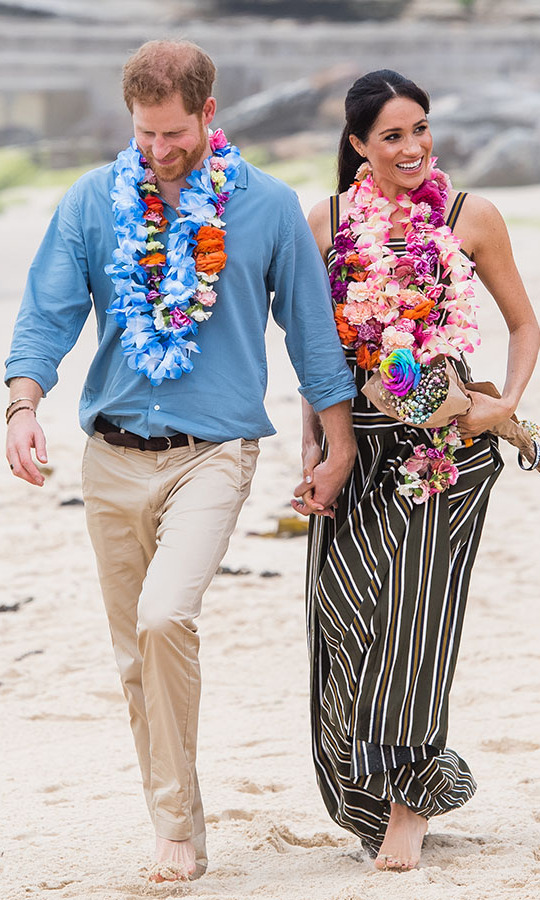 <h2>Australia, 2018 </h2>