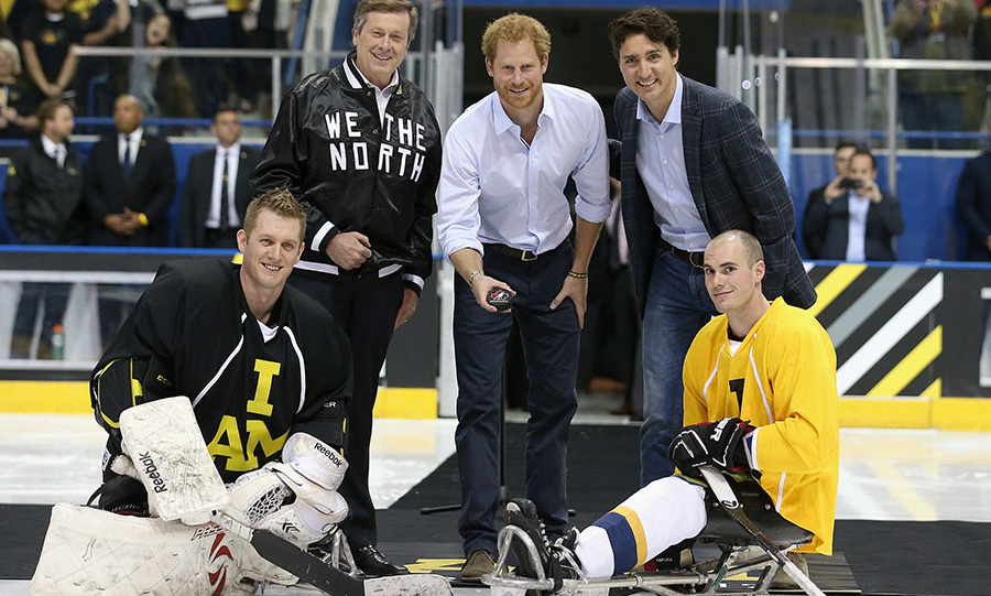 <h2>Canada, 2016</h2>
