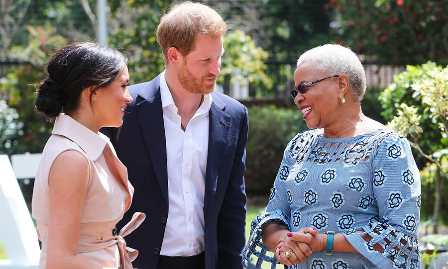 <h2>South Africa, 2019</h2>