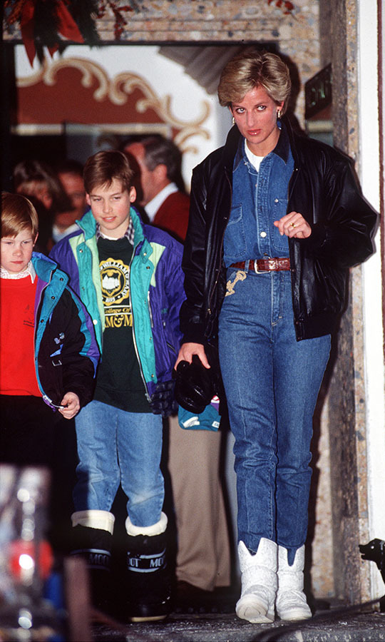 <h2>Austria, 1993</h2>