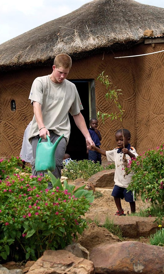 <h2>Lesotho, 2004</h2>