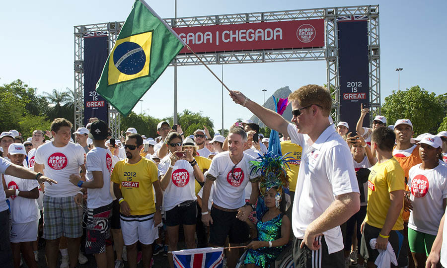 <h2>Brazil, 2012</h2>