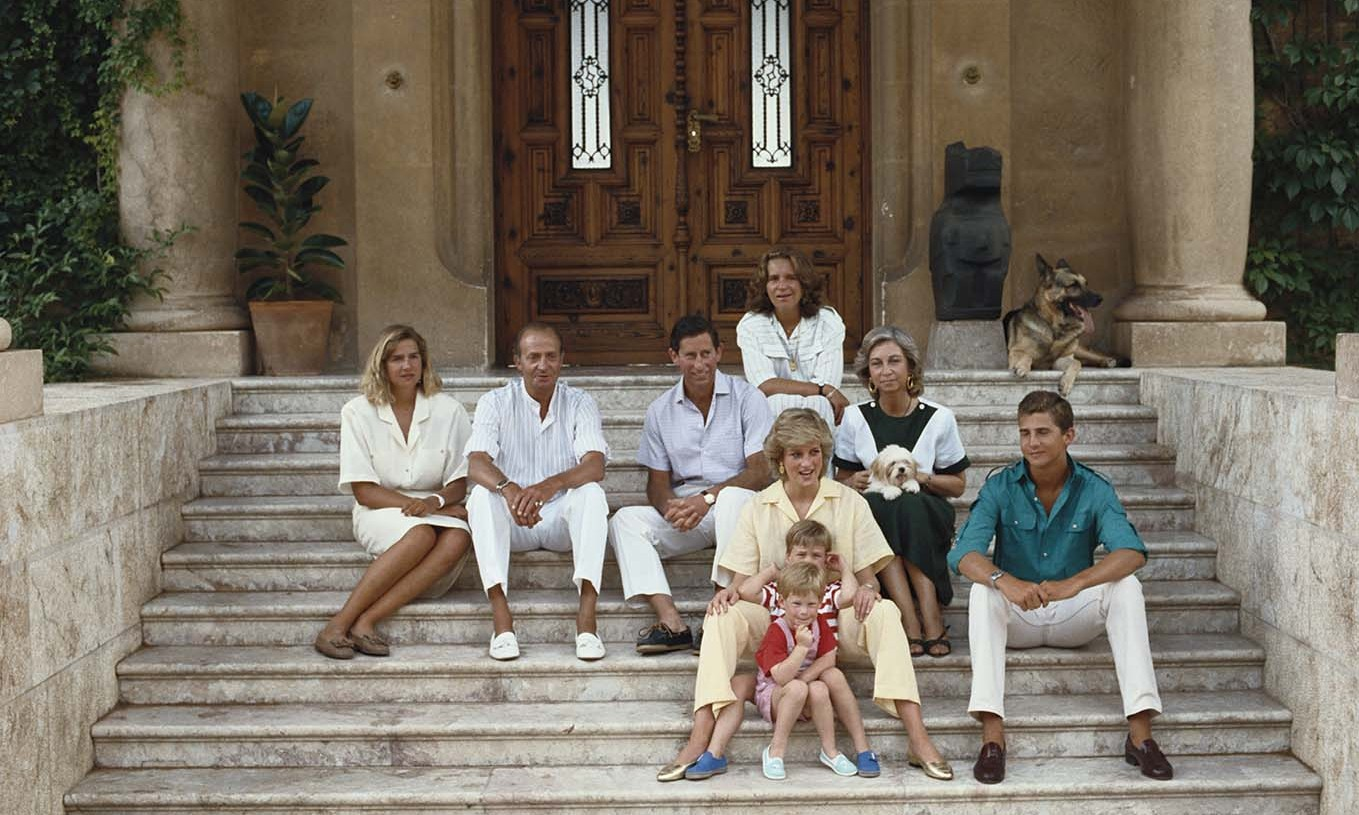 <h2>Spain, 1987</h2>