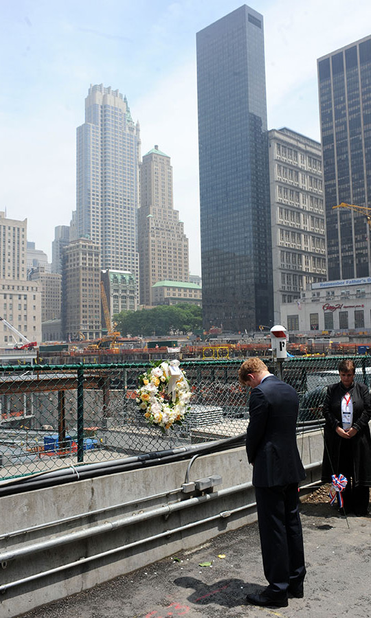 <h2>United States, 2009 </h2>