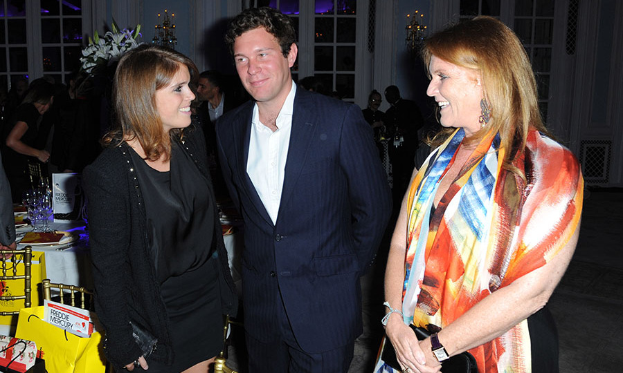 <h2>September 2012</h2>