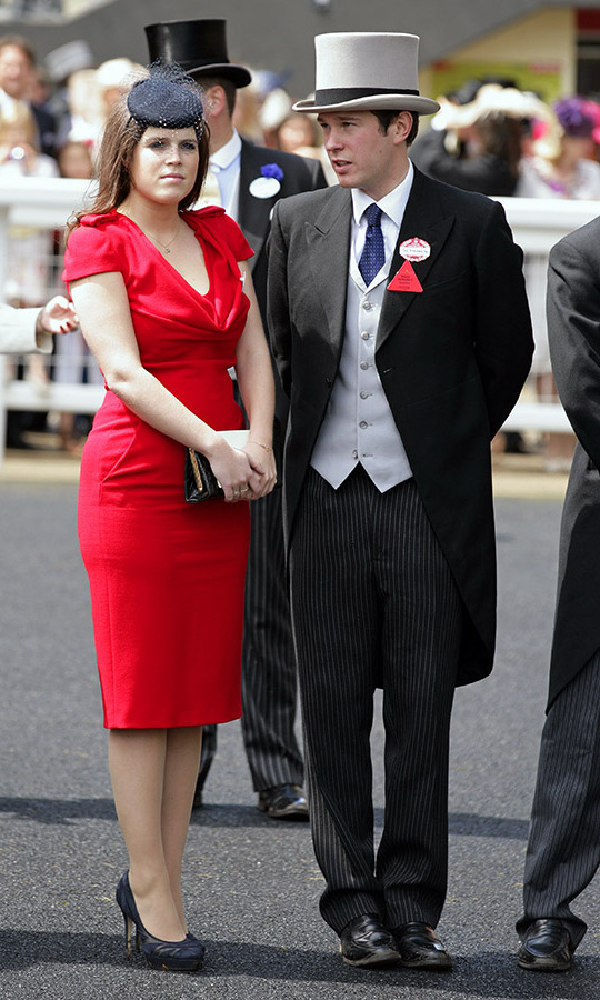 <h2>June 2011</h2>