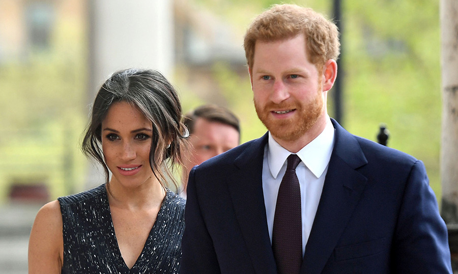 prince harry and meghan markle to host special edition of time100 talks about building kinder digital spaces prince harry and meghan markle to host special edition of time100 talks about building kinder digital spaces
