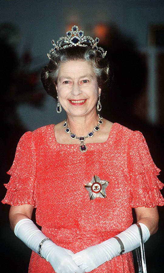 <h2>1989</h2>
