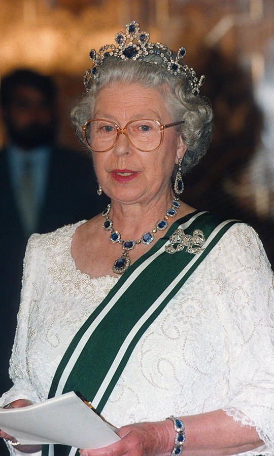<h2>1997</h2> 