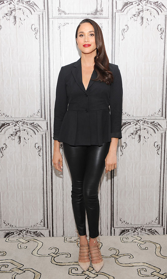 <h2>New York, 2016</h2>