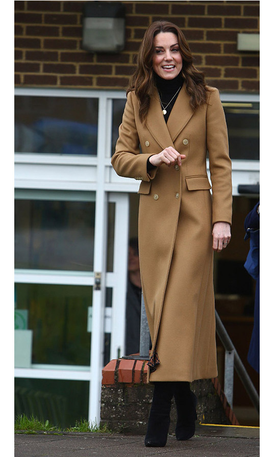 <h2>Cardiff, 2020</h2>
