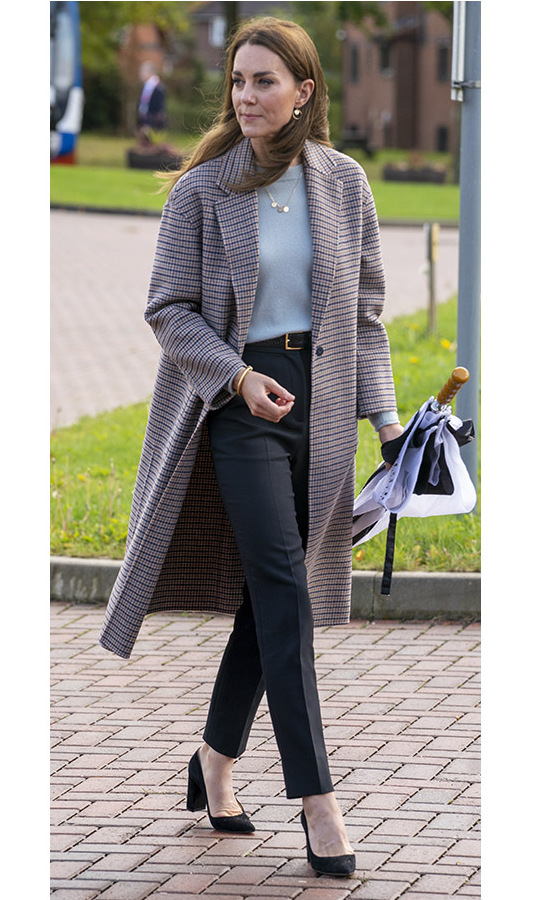 <h2>Derby, 2020</h2>