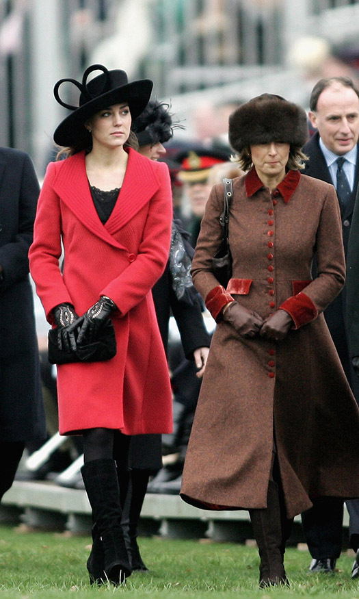 <h2>Surrey, 2006</h2>