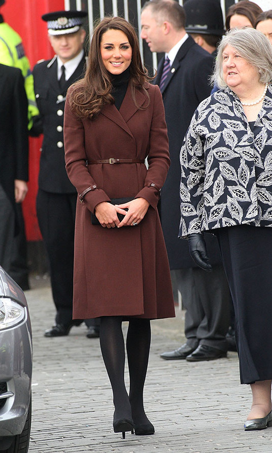 <h2>Liverpool, 2012</h2>