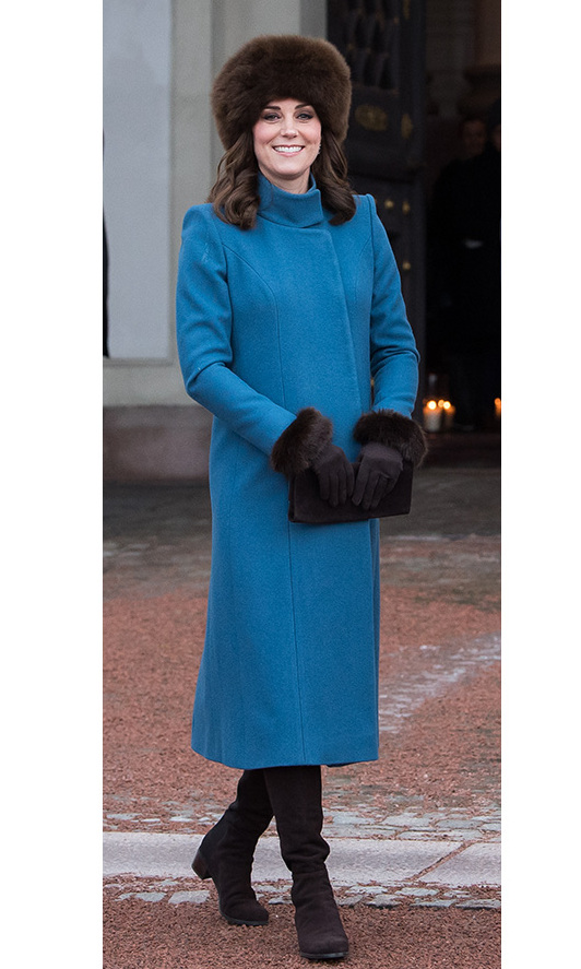<h2>Oslo, 2018</h2>