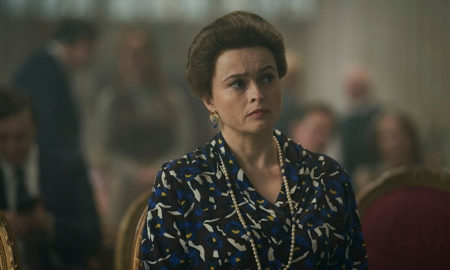 <h2>Did Princess Margaret try to stop Charles and Diana's wedding? </h2>