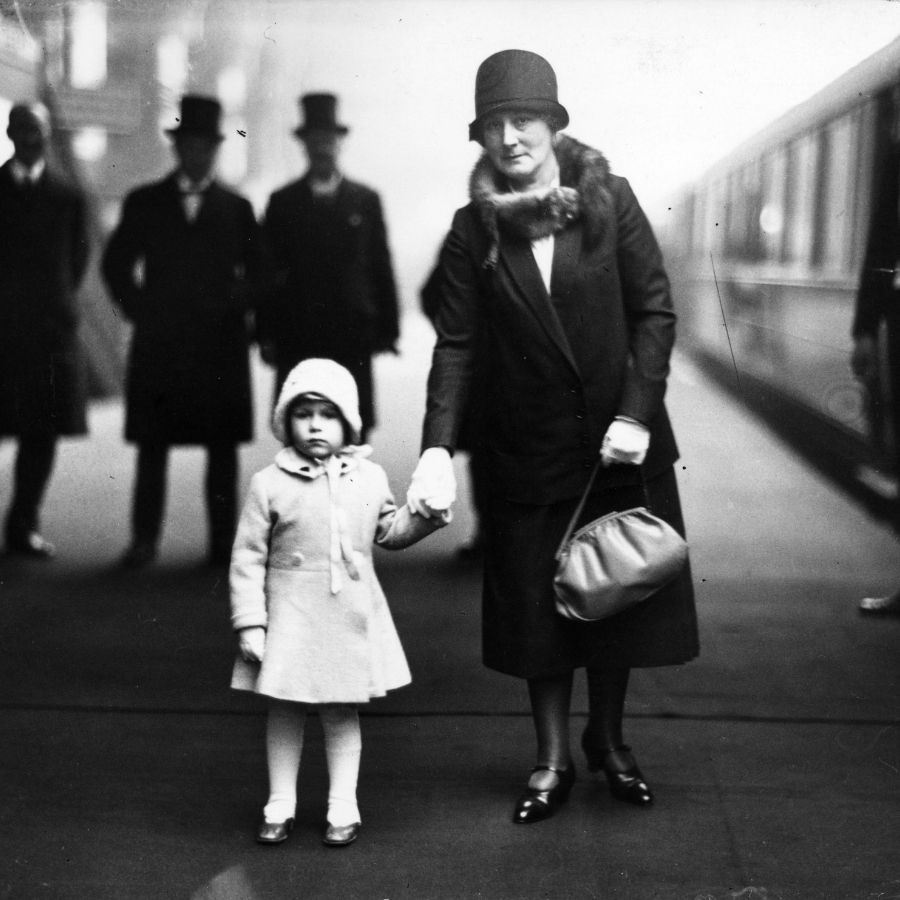 <h2>1929</h2>
