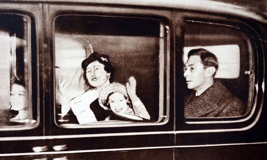 <h2>1939</h2>
