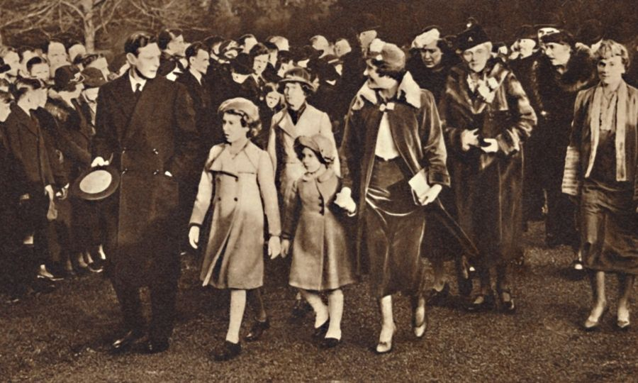<h2>1937</h2>