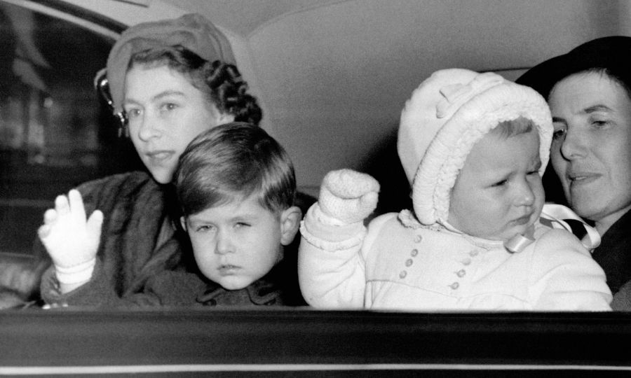<h2>1951</h2>