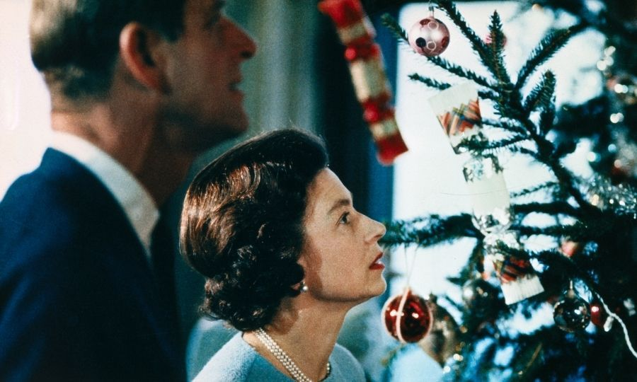 <h2>1969</h2>