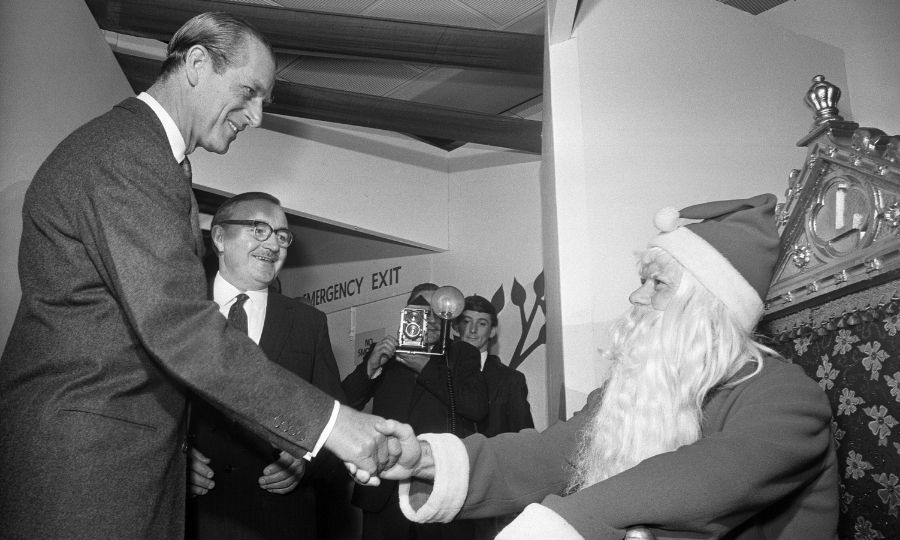 <h2>1970</h2>