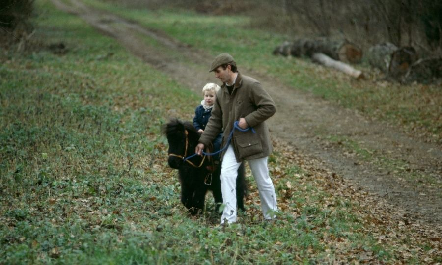 <h2>1979</h2>