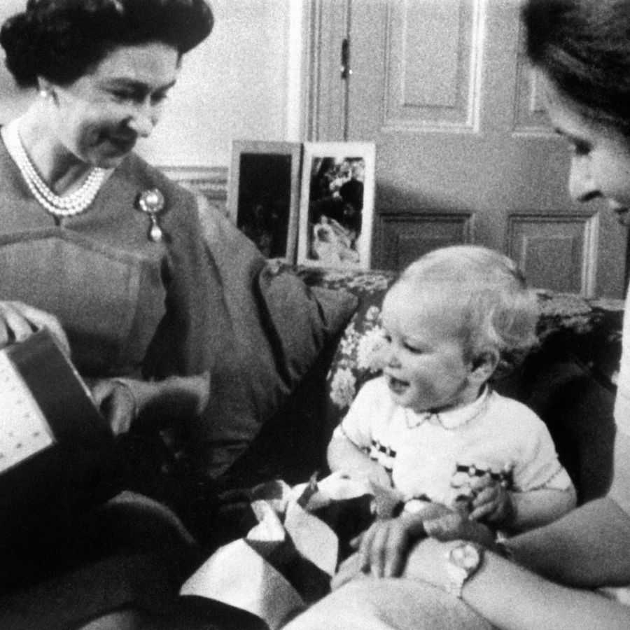 <h2>1978</h2>
