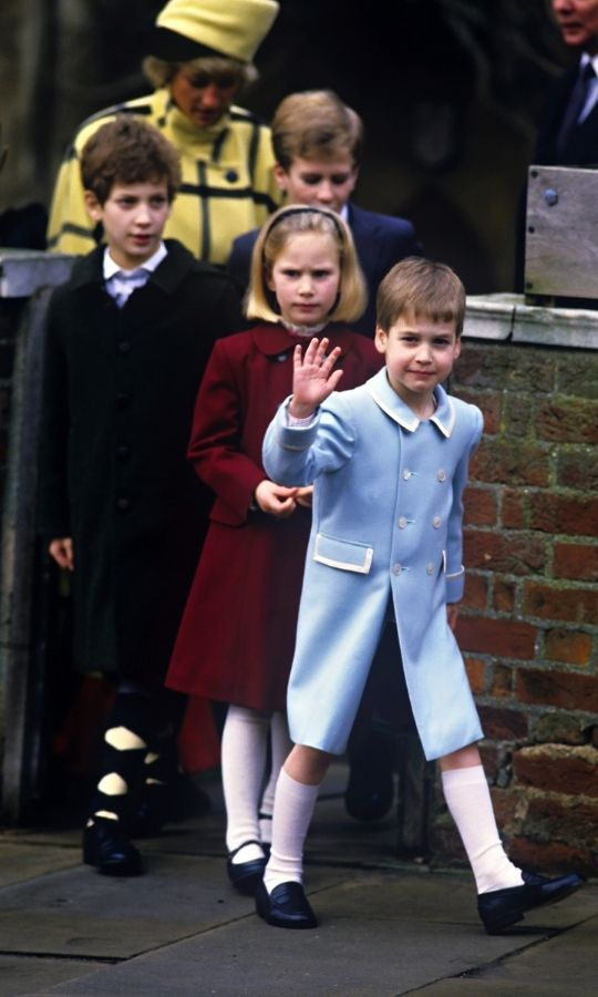 <h2>1987</h2>