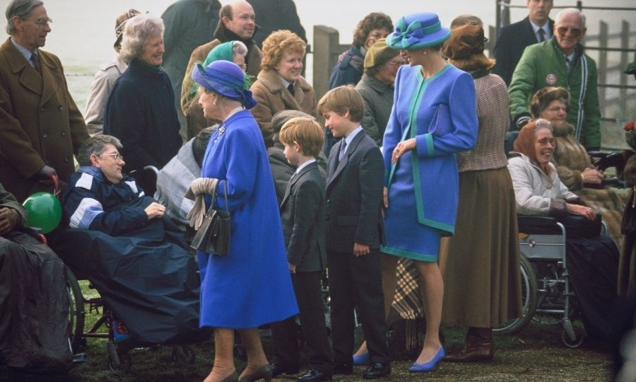 <h2>1991</h2>