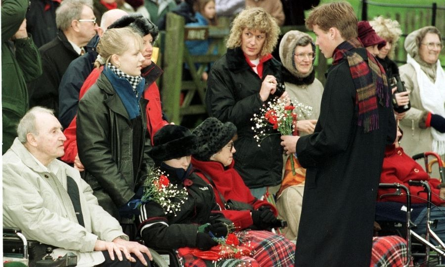<h2>1998</h2>