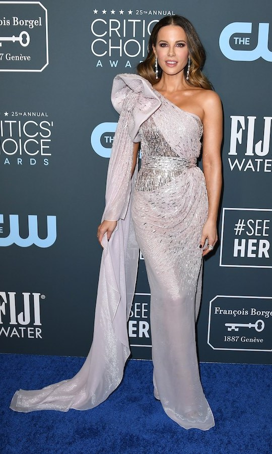 <h2>Kate Beckinsale</h2>