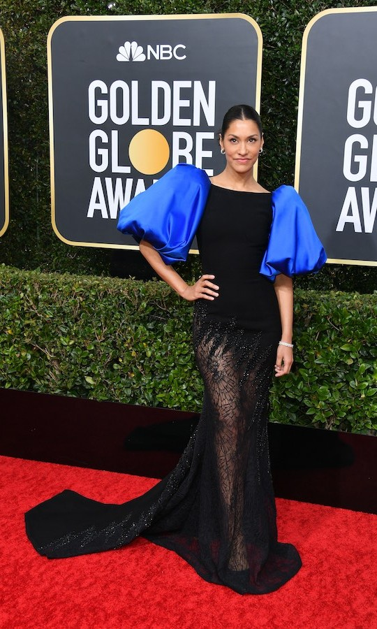 <h2>Janina Gavankar</h2>