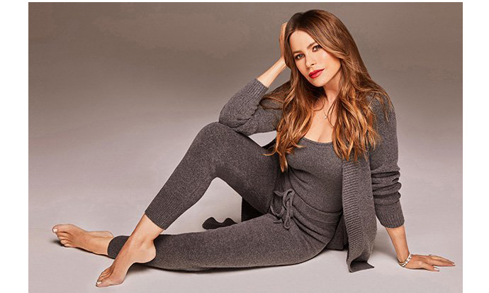 <h2>Sofia Vergara x Walmart</h2>