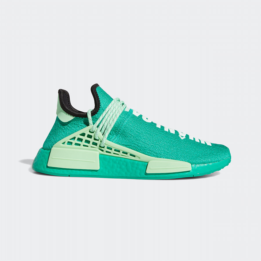 "<h2><a href=""https://www.adidas.ca/en/pharrell"" target=""_blank"">Adidas x Pharrell</a></h2>