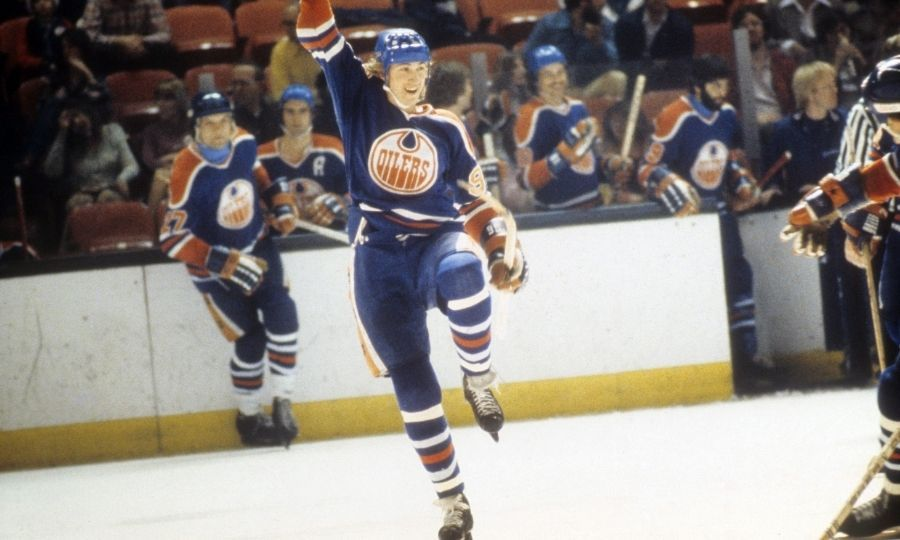 <h2>1979-1980</h2>