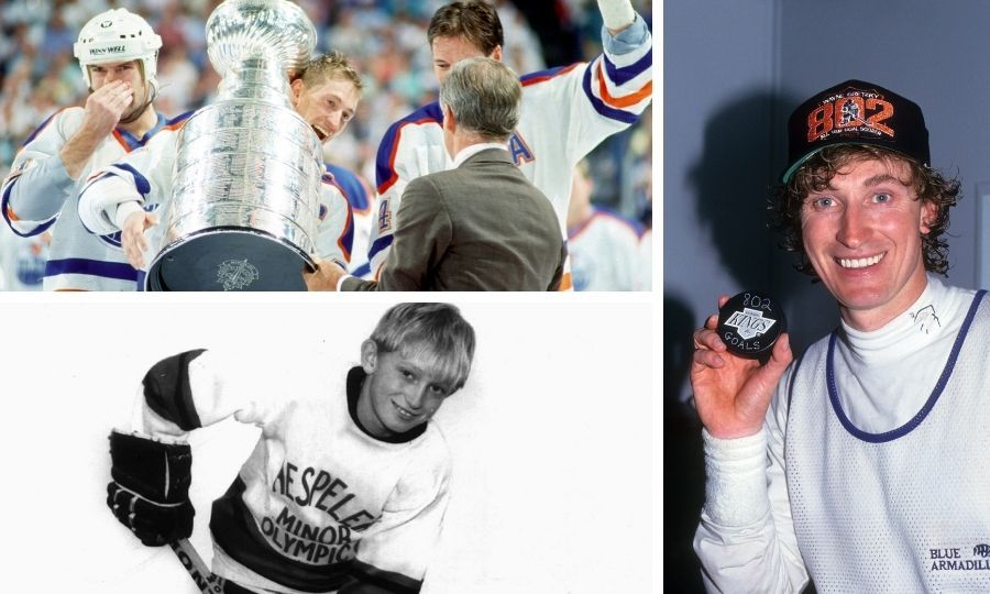 Happy 60th Birthday, <strong><a href=/tags/0/wayne-gretzky>Wayne Gretzky</a></strong>!