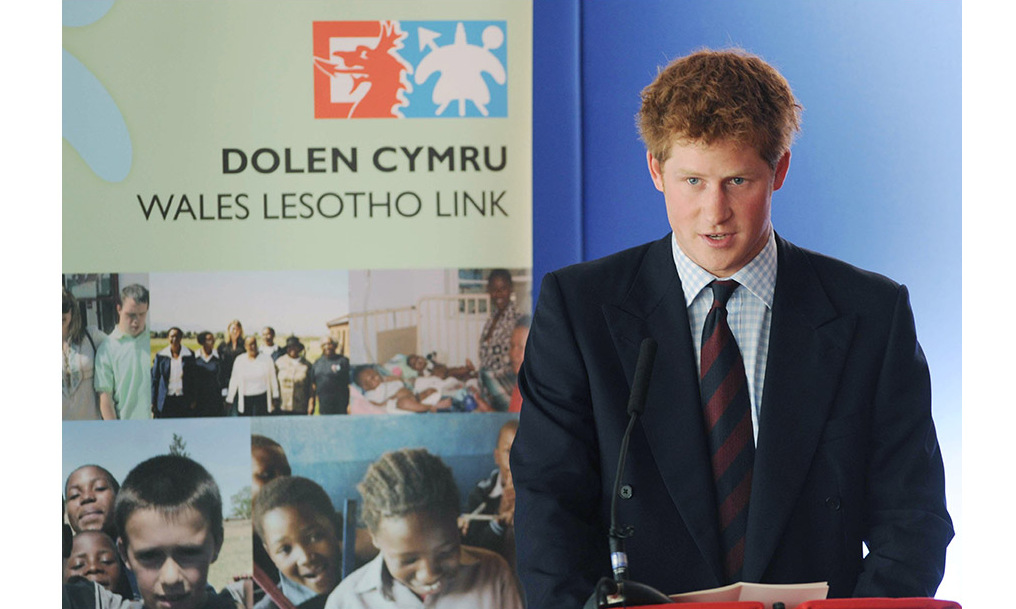 <h2>Dolen Cymru</h2>