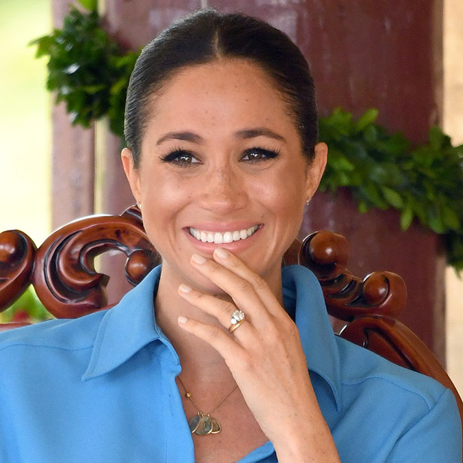 <h2>Pippa Small</h2>