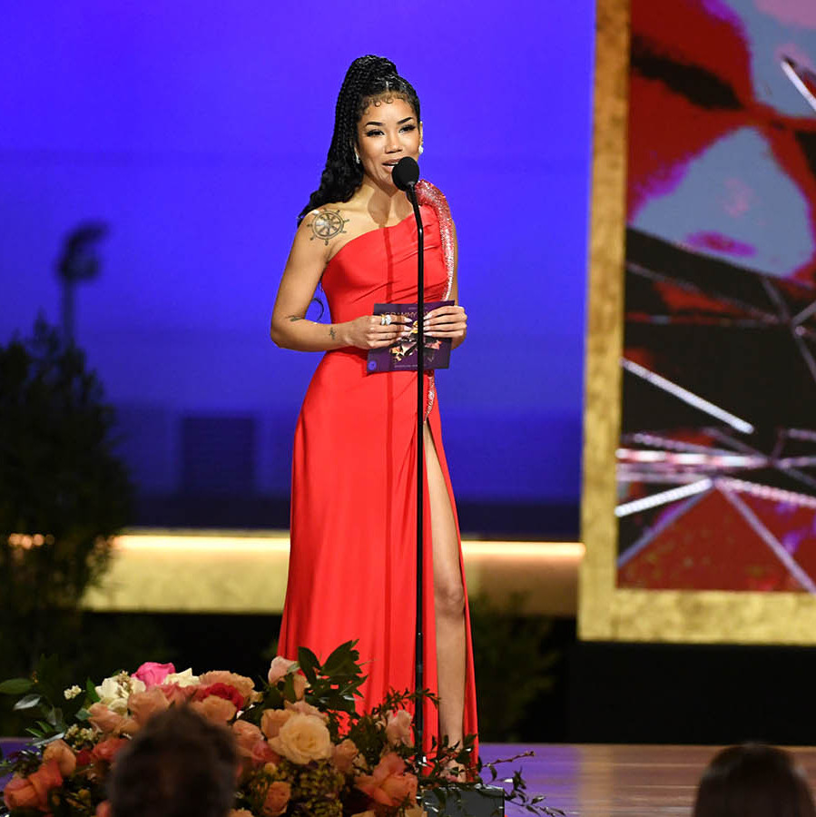 <a href=/tags/0/jhene-aiko><strong>