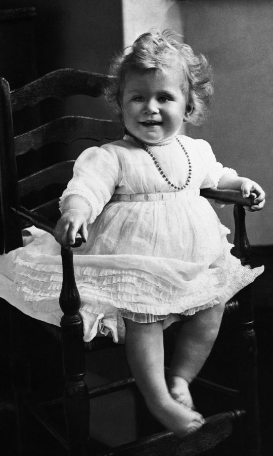 <h2>1927</h2>