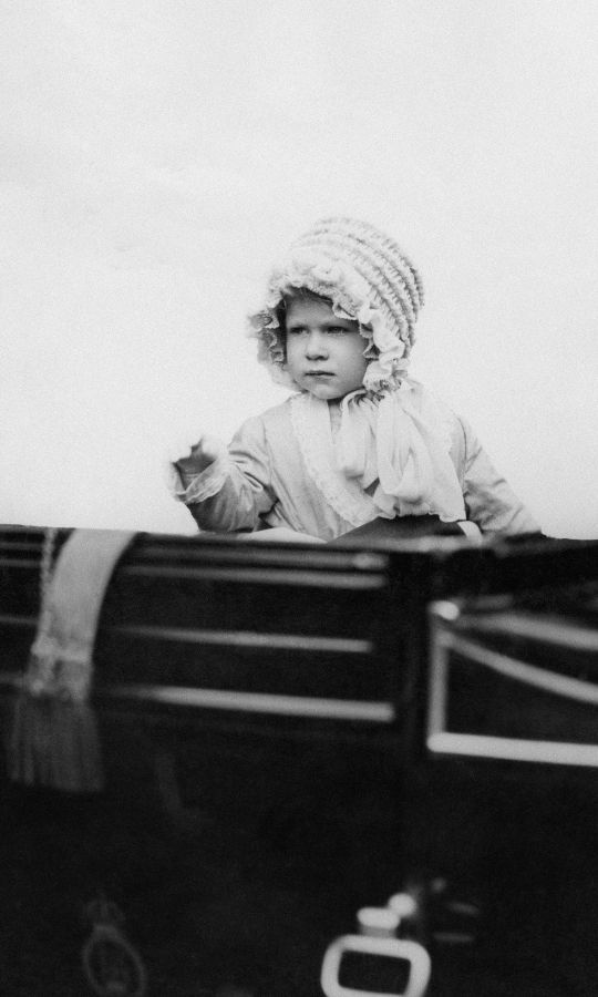 <h2>1928</h2>