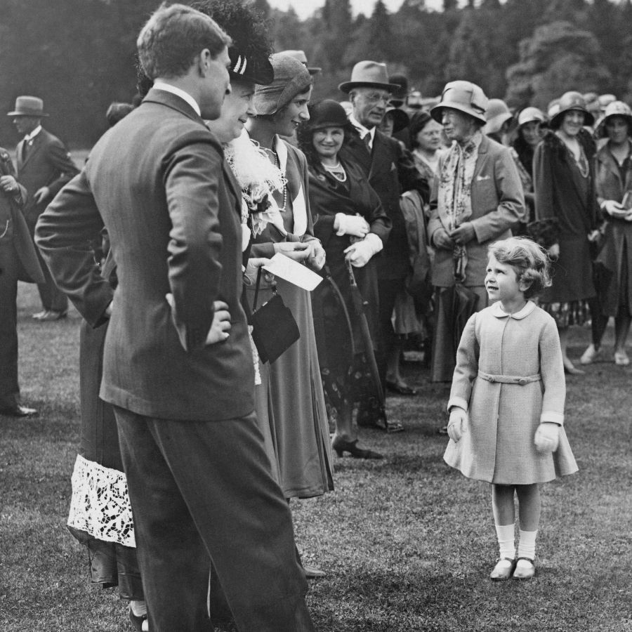 <h2>1931</h2>