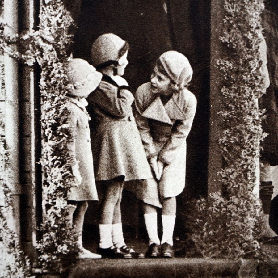 <h2>1934</h2>