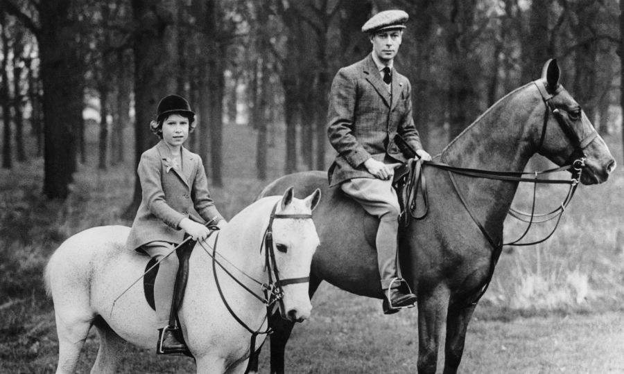 <h2>1935</h2>