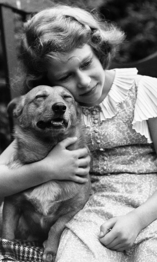 <h2>1936</h2>